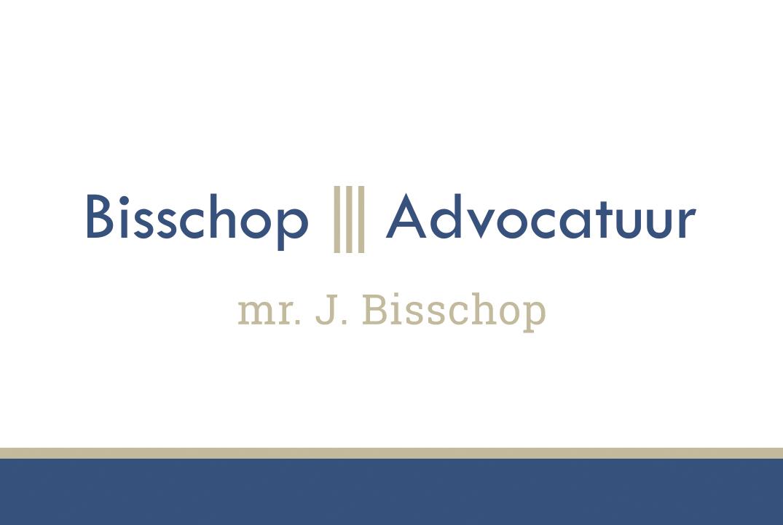 Mr. J. Bisschop